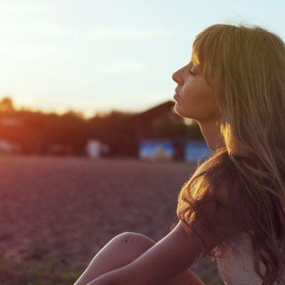 breakup recovery heal your broken heart online class