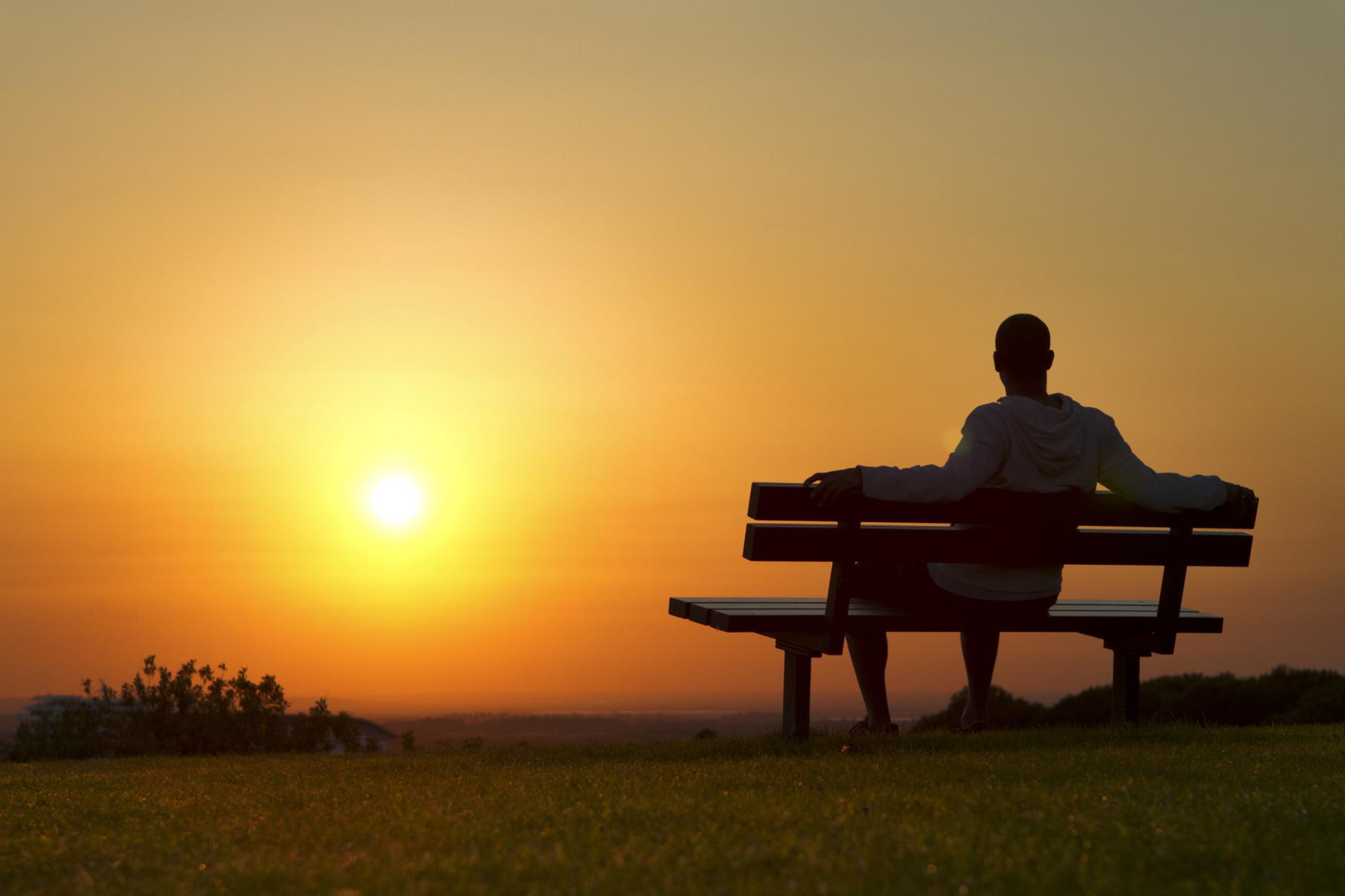repair your self esteem after a breakup or divorce denver breakup recovery online program